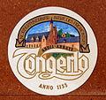 Musée Européen de la Bière, Beer coaster pic-013.JPG