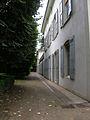 Musée Hébert, La Tronche abc8.JPG