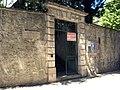 Musée de la ganterie abc5.jpg