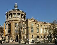 Musee Guimet P1190515.jpg