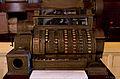 Museo Farmaceutico, Matanzas, Cuba (5978007747).jpg