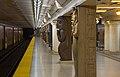 Museum Station Toronto (7974341153).jpg