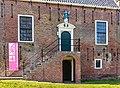 Museum in Hindeloopen. 30-03-2021. (actm) 03.jpg