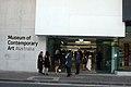 Museum of Contemporary Art Australia (6867643272).jpg