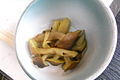 Mushroom pickle (1841907456).jpg