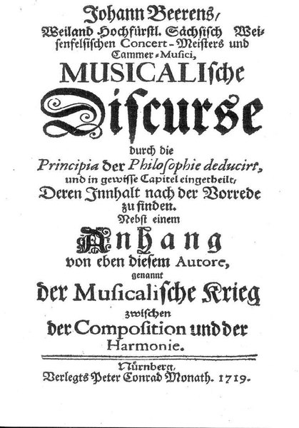 File:Musicalische Discurse.pdf