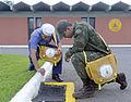 Mutirão de combate ao mosquito Aedes Aegypti no Grupamento de Fuzileiros Navais de Brasília (24324154429).jpg