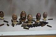 Muzeum pisanki-140.jpg