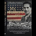 My Father's War- Memories from Our Honored WWII Soldiers.jpg