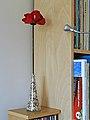 My Tower Poppy (15572585564).jpg