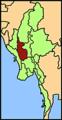 Myanmar Regions Magway Division.png
