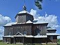Myców, cerkiew św. Mikołaja (HB17).jpg