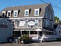 Myrtle Street Tavern (Side).jpg
