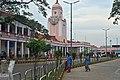 Mysore Junction railway station 01.jpg