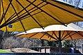 Mythenquai - Strandbad 2011-03-23 14-04-20.jpg