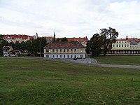 Nádraží Praha-Dejvice, od jihu (02).jpg
