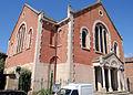 Nègrepelisse - Temple protestant -1.JPG