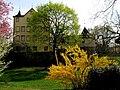 Nürnberg-(Schloss Hummelstein-1)-damir-zg.jpg