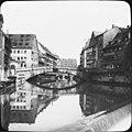 Nürnberg (7499533364).jpg