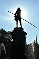 Nürnberg Neptunbrunnen 5223.jpg