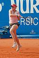 Nürnberger Versicherungscup 2014-Michaella Krajicek by 2eight 3SC6706.jpg