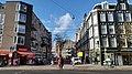 N. Beetsstraat, noorden Kinkerstraat.jpg
