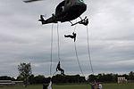 NARC training 150513-Z-ZZ000-007.jpg
