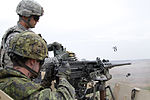 NATO paratroopers gain confidence on machine guns 140725-A-XD571-029.jpg