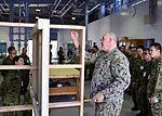 NAVFAC Far East hosts training with JSDF 160317-N-OK605-008.jpg