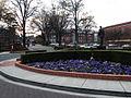 NCCU Campus Drive.JPG