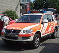 NEF VW Touareg BF Duisburg.jpg