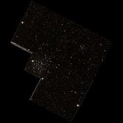 NGC176-HST-R555GB450.jpg