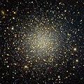 NGC2419 - SDSS DR14.jpg