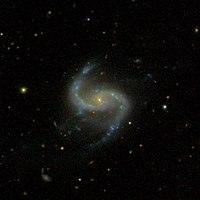 NGC4017 - SDSS DR14.jpg