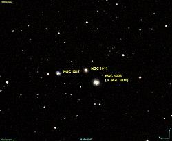 NGC 1011 DSS.jpg