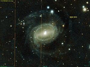 NGC 3313 PanS.jpg