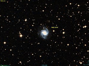 NGC 3378 DSS.jpg