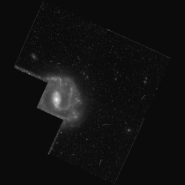 NGC 5674 hst 05479 606.png