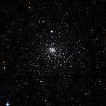 NGC 6522 ACS 435 658 Wiki.jpg