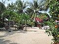 NHÀ MÌNH- QL1 CAM THÀNH BẮC - panoramio - pqthong0911.jpg