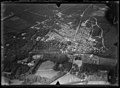 NIMH - 2011 - 0097 - Aerial photograph of Doorn, The Netherlands - 1920 - 1940.jpg