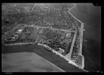 NIMH - 2011 - 0228 - Aerial photograph of Den Helder, The Netherlands - 1920 - 1940.jpg