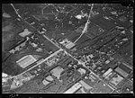 NIMH - 2011 - 0270 - Aerial photograph of Huis ter Heide, The Netherlands - 1920 - 1940.jpg