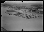 NIMH - 2011 - 0421 - Aerial photograph of Renkum, The Netherlands - 1920 - 1940.jpg