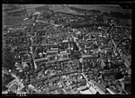 NIMH - 2011 - 0464 - Aerial photograph of Roermond, The Netherlands - 1920 - 1940.jpg