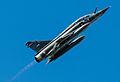 NL Air Force Days (9364937853).jpg