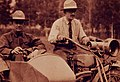 NPS director Stephen Mather riding in a motorcycle sidecar (73f733cc80724c6997993046fa33525b).jpg