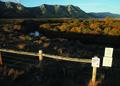 NRCSMT01059 - Montana (4967)(NRCS Photo Gallery).tif