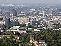 NRW, Dortmund - Fernsehturm Florian 03.jpg