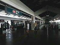 NS5 Yew Tee Platform.jpg